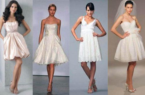 kratke-venčanice-salon-venčanica-la-perla-9