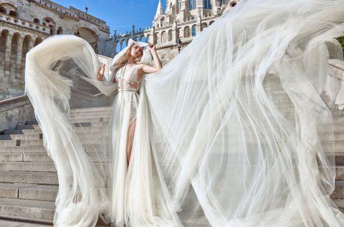 luksuzne-venčanice-la-perla-beograd-2