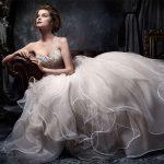 venčanice-princeza-beograd
