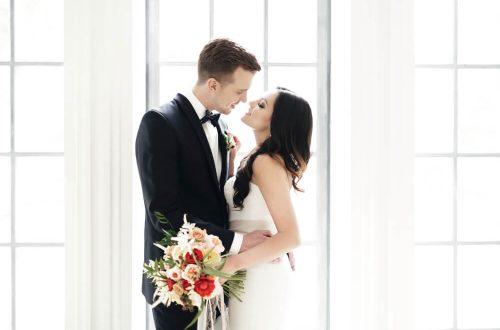 venčanje beograd