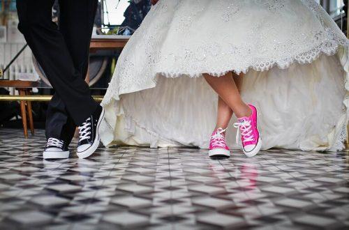Budžet za svadbu