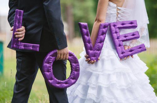 Dizajniranje i šivenje venčanica po meri 1 - La Perla
