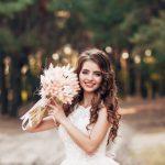 Koliko unapred je potrebno rezervisati venčanicu- La Perla