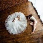 Kako izabrati fotografa za venčanje