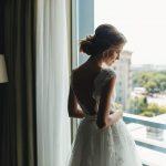Organizacija venčanja nakon pandemije