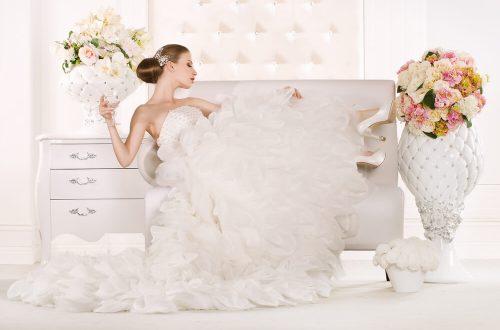 Najlepše venčanice svih vremena
