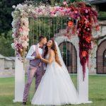Mala venčanja