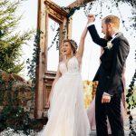 venčanja inspiracija