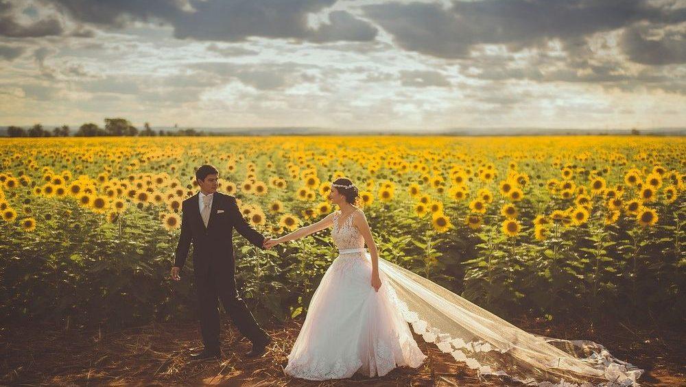 Romantične venčanice, La Perla