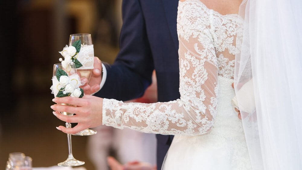 Mala venčanja u Beogradu